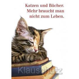 """Résultat de recherche d'images pour """"bucher und katzen comic"""""""