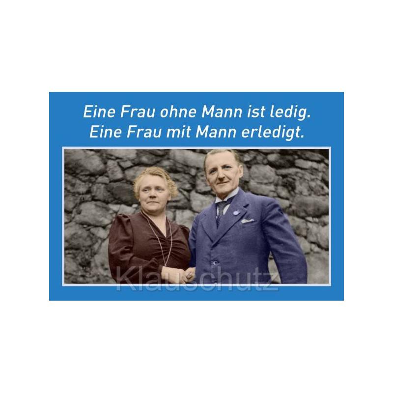 Kontaktanzeigen Tirol - Kontaktbrse - comunidadelectronica.com