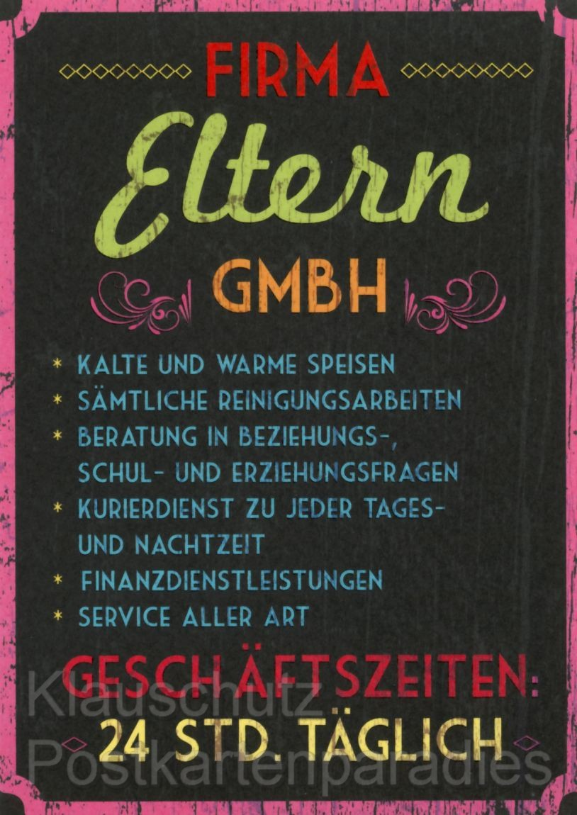 10 spruch goldene hochzeit eltern - Geschenke zur goldenen hochzeit der eltern ...