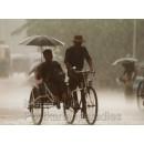 Fahrräder Postkartenbuch mit 15 Karten| Rannenberg Postkartenbücher