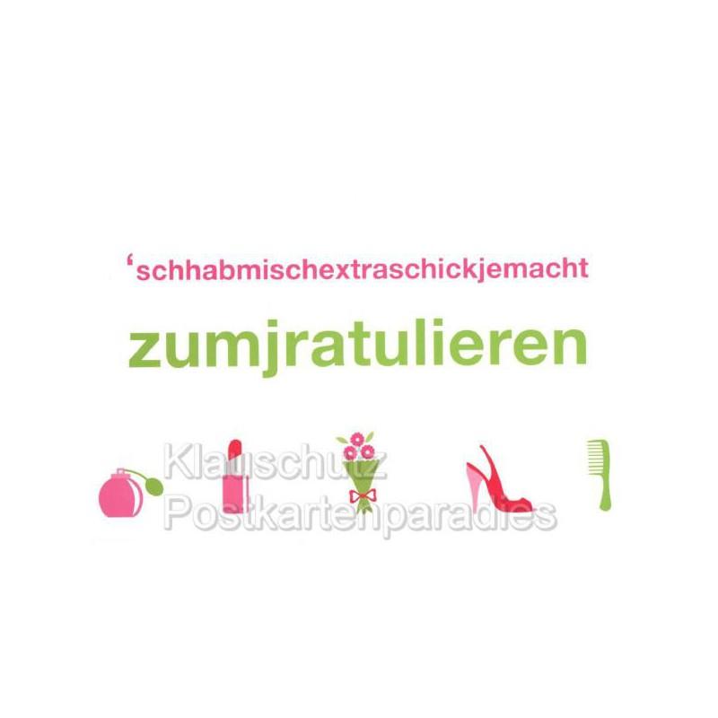 Best Kölsche Sprüche Geburtstag Photos - House Design Ideas ...