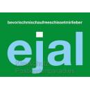 Ejal - Witzige Ruhrpott Sprüche Postkarten von Cityproducts