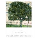 Rannenberg Kunst Postkartenbuch   Gustav Klimt - Bild 2