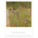 Rannenberg Kunst Postkartenbuch   Gustav Klimt - Bild 6