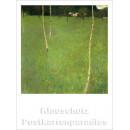Rannenberg Kunst Postkartenbuch   Gustav Klimt - Bild 15
