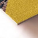 Holzschliffpappe Postkarten von Studio Blankensteyn - Detailaufnahme