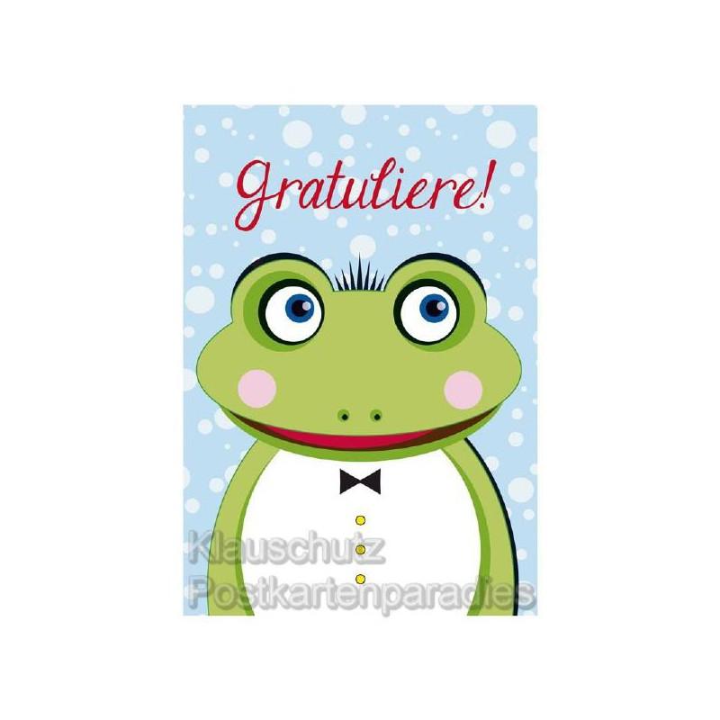 Gratuliere Zum Geburtstag