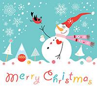 stok-vektor-funny-snowman-bird-red.jpg
