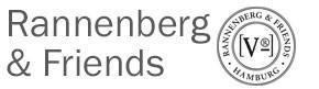 Rannenberg und Friends