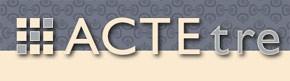 ActeTre